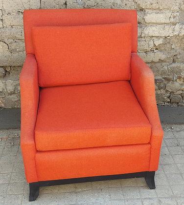 Contemporary  Arm Chair