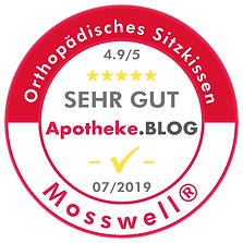 Guetesiegel-Mosswell_Apotheke.Blog