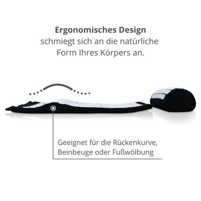 Ergonomisches Design.png