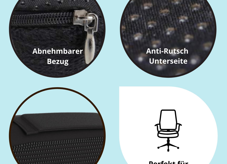 Features Sit Pro
