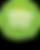 spotify-logo-2.png