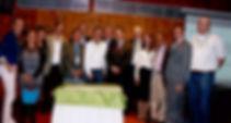congreso compostaje 2.jpg