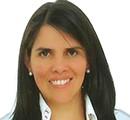 María Mercedes Martinez
