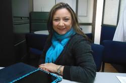 Marcela Franco Correa
