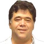 Carlos Pelaez