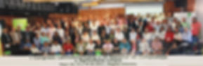 foto.congreso 2.jpg