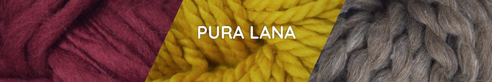 PORTADA PURA LANA 500px.jpg