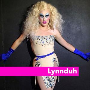 Lynnduh