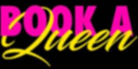 Bookaqueenlogodropshadow.png