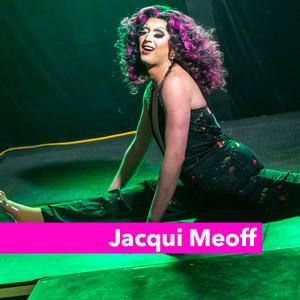 Jacqui Meoff