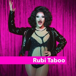 Rubi Taboo