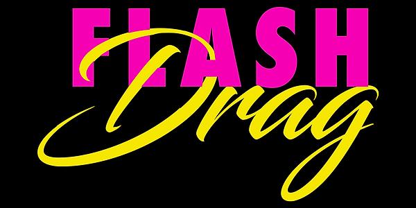 FlashdragDropShadow.png
