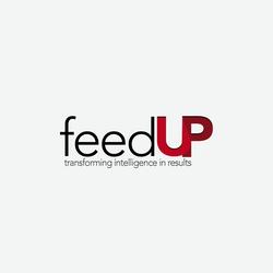 Logo FeedUp