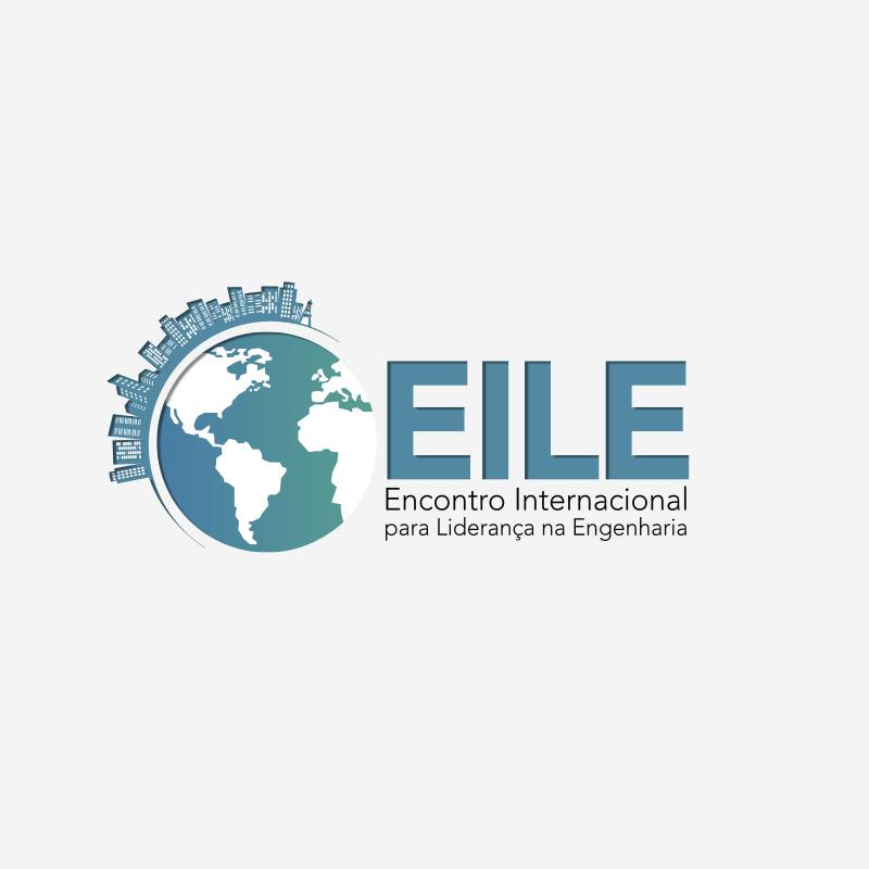 Logo EILE