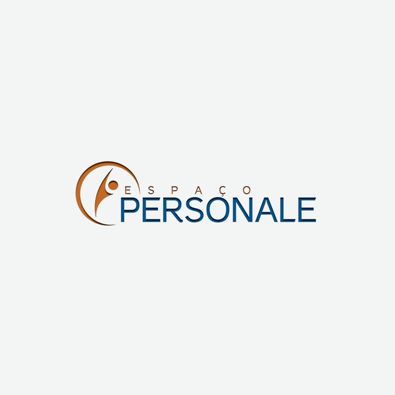 Logo Personale