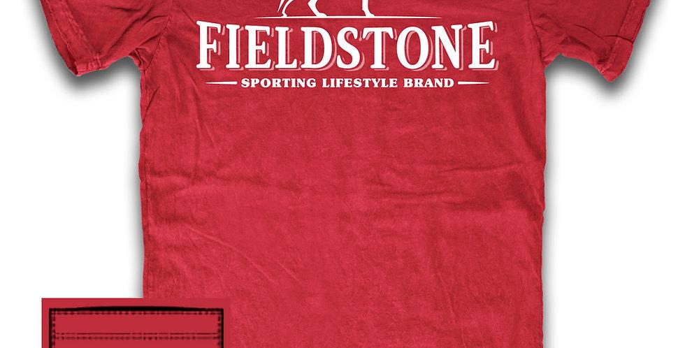 Fieldstone Logo Icon
