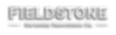 fieldstone logo white.png