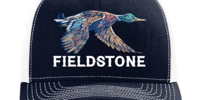 Fieldstone Migration Hat