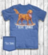 Tidal Range beach bandana dog.jpg