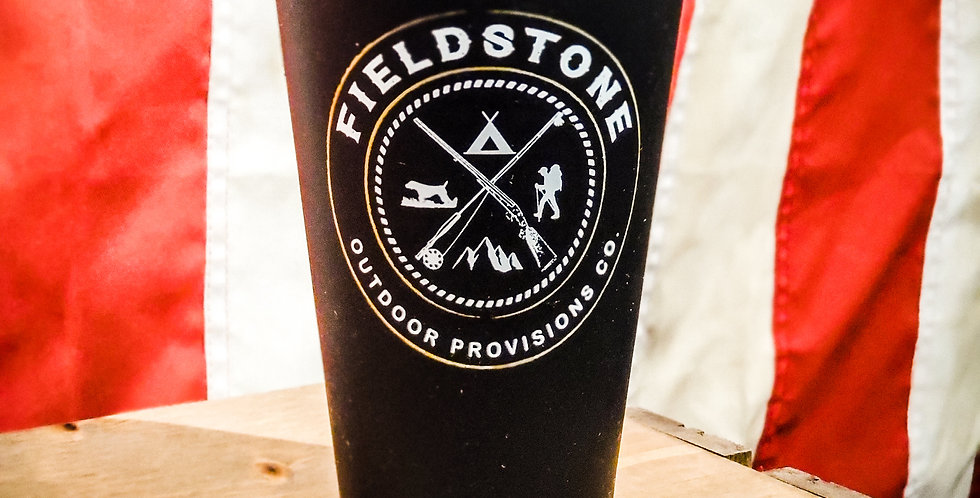 Fieldstone SiliPINT Cups