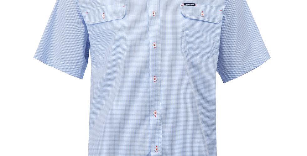 Fieldstone S/S Sportsman Shirt