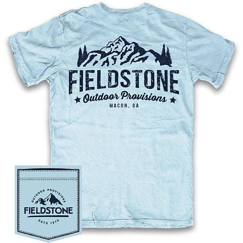 Fieldstone Backwoods Tee