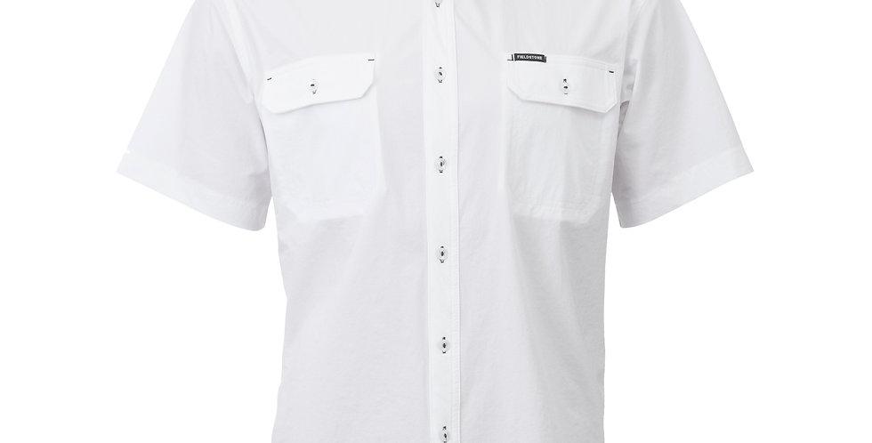 Fieldstone S/S Angler Shirt