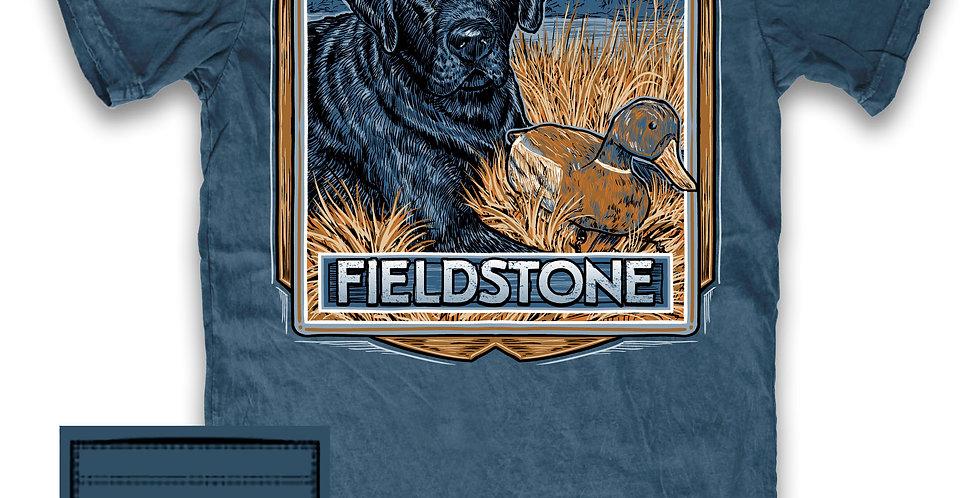 Fieldstone Retriever