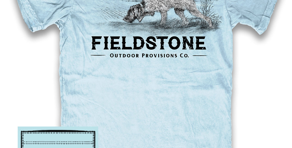 Fieldstone Field Hunt