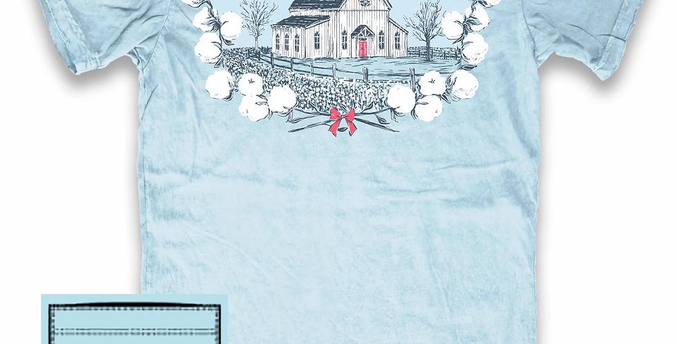 Lillybelle Church Bells
