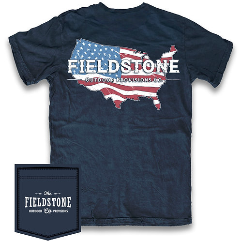 Fieldstone USA