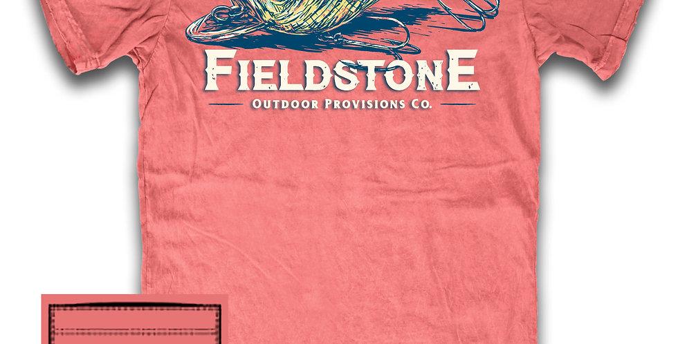 Fieldstone Crankbait