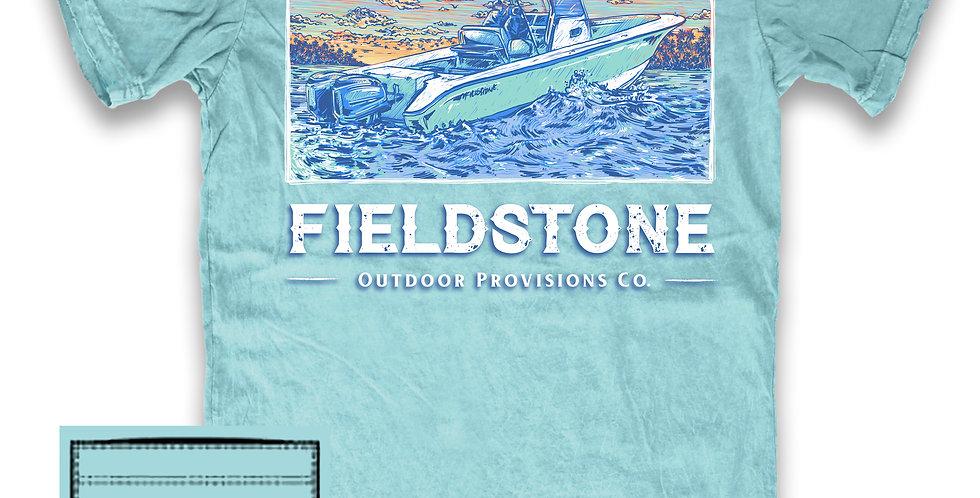 Fieldstone Offshore