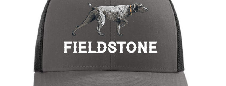 Fieldstone Pointer Hat
