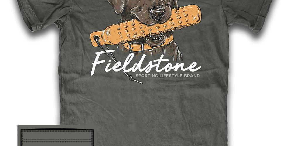 Fieldstone Dummy