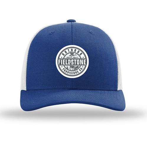 Fieldstone Hunting Season Hat