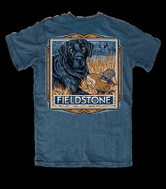 fieldstone dog.png