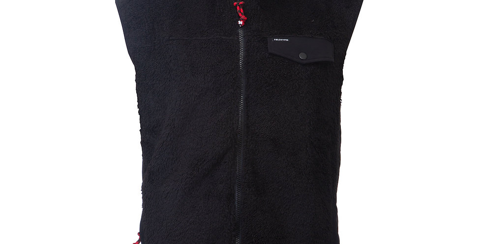 Fieldstone Fleece Vest