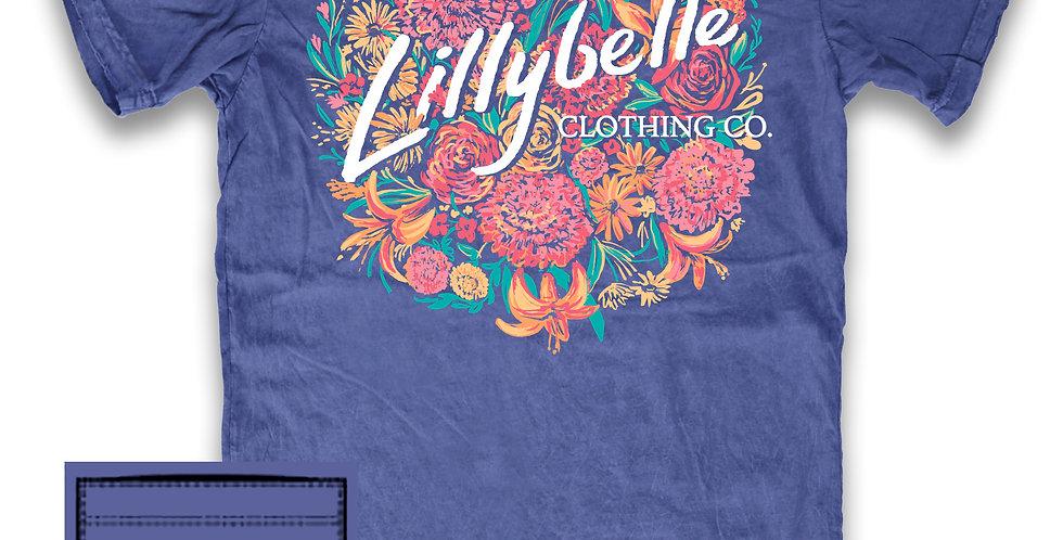 Lillybelle Flowers