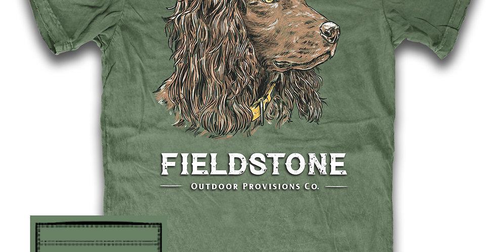 Fieldstone Boykin