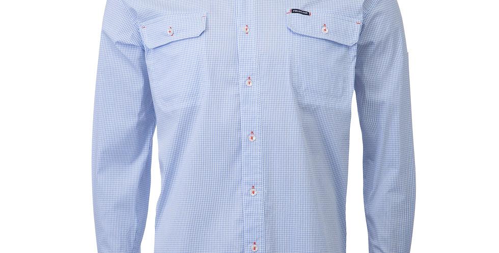 Fieldstone Sportsman Shirt