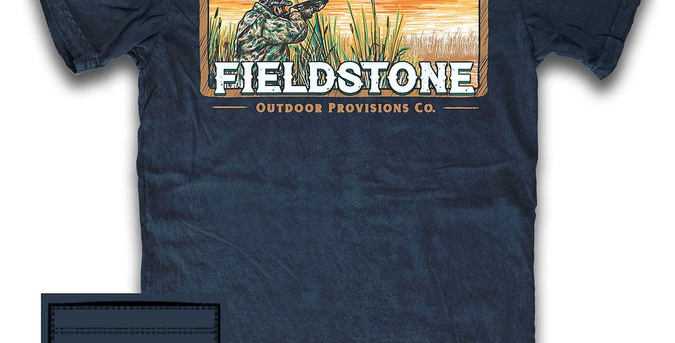 Fieldstone Duck Hunter