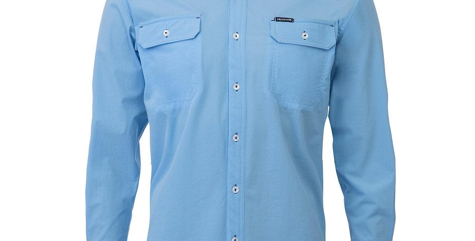 Fieldstone L/S Angler Shirt