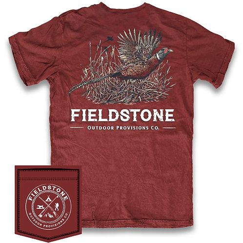 Fieldstone Pheasant