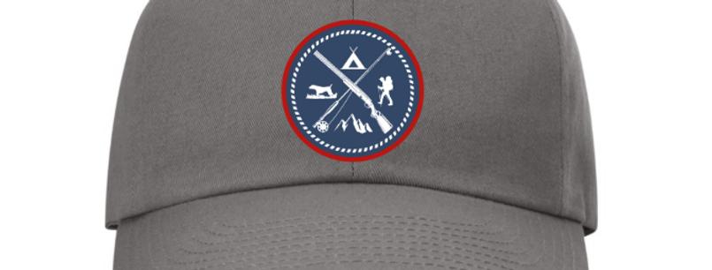 Fieldstone Circle Icon