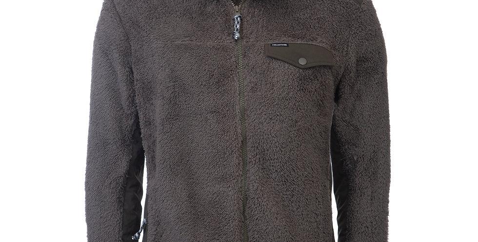 Fieldstone Fleece Jacket