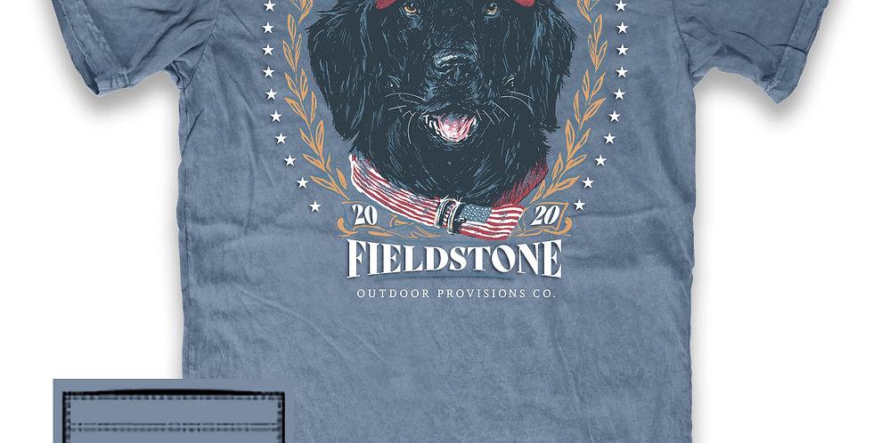Fieldstone MAGA T-Shirt