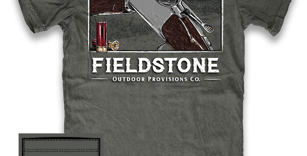 Fieldstone Shotgun
