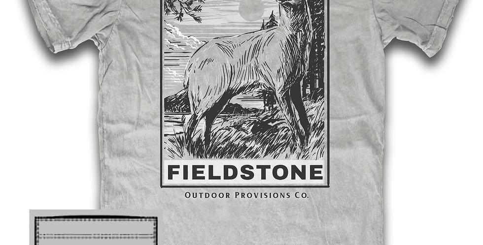 Fieldstone 10 Pointer