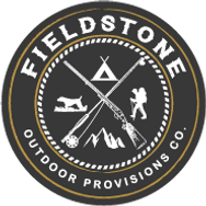 FIELDSTONE-CIRCLE-TAGFRONT.png